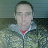 nikolaj, 38, г.Нижнекамск