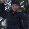 вячеслав, 47, г.Омск