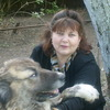 Elena, 62, г.Киржач