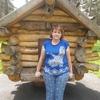 Светлана, 56, г.Новокузнецк