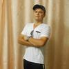 Александр, 22, г.Шахты