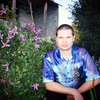 ВАСИЛИЙ, 40, г.Рубцовск