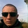 Имя, 51, г.Нижний Новгород