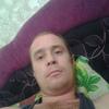 Алексей Магин, 34, г.Омск