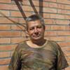Николай, 65, г.Моздок