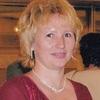 Светлана, 54, г.Балаково