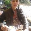 Nik, 20, г.Краснодар