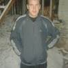 александр, 27, г.Камызяк