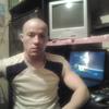 владимир, 33, г.Тобольск