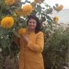Ира, 41, г.Балашиха