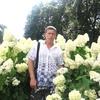 александр, 33, г.Дмитров
