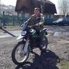 Александр Покатаев, 34, г.Междуреченск
