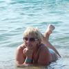 Татьяна, 52, г.Чусовой