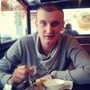 vasiliy, 31, г.Бузулук