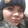 Кристина, 21, г.Ульяновск