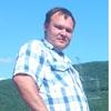 Денис, 39, г.Дмитров
