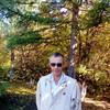 Пётр, 52, г.Белорецк