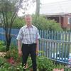 Семён, 36, г.Красноуфимск