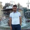 Арут, 36, г.Москва