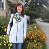Ольга, 60, г.Бердск
