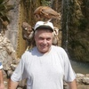 Иваныч, 57, г.Череповец