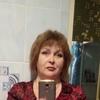 Тамара, 64, г.Чита