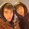 Хасан, 20, г.Екатеринбург