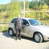 сергей, 57, г.Новый Уренгой