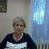 Имя, 59, г.Южно-Сахалинск