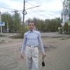 СЕРГЕЙ скалин, 40, г.Иваново