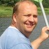 Иван, 35, г.Чусовой