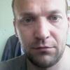 Richard, 44, г.Пермь