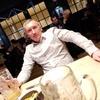 Михаил, 36, г.Новокузнецк