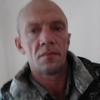 серенький сережа, 40, г.Курск