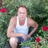 ОЛЕГ, 49, г.Белогорск