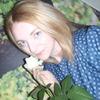 Оксана, 38, г.Белгород
