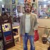 Артур, 44, г.Москва