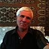 Никита, 67, г.Новосибирск