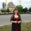 Оксана, 49, г.Екатеринбург