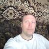 Виктор, 38, г.Сузун