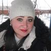 Девушка, 32, г.Оренбург