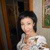 Юлия, 45, г.Пенза