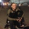 герман, 43, г.Казань