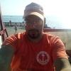 Иван, 37, г.Анапа
