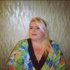 Лилу, 47, г.Тула
