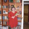 алиса, 53, г.Тамбов