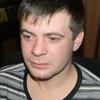 Дима, 35, г.Новосокольники