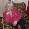 Elen, 33, г.Новосибирск