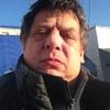 юрий, 54, г.Холмск
