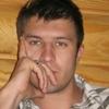Алекс, 26, г.Элиста